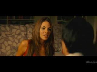 ������� �� Tensión sexual no resuelta (2010)