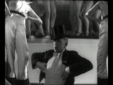 Гибель сенсации (Робот Джима Рипля) (1935) Arm-film.ru
