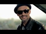 Музыкальный клип Кише - «Город»