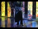 кайра. микс под макйла джексон-тж-халиджи  =трайбл. подкол   под вас  любимые.::))18 марта  2012 год.