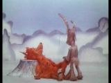 Влюбчивая ворона (1988)